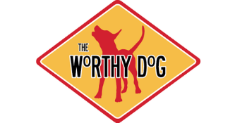 about the worthy dog