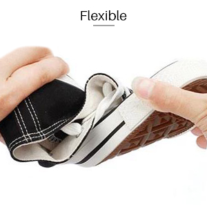 Shoes Flexible