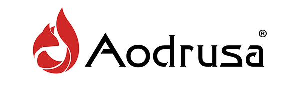 Aodrusa