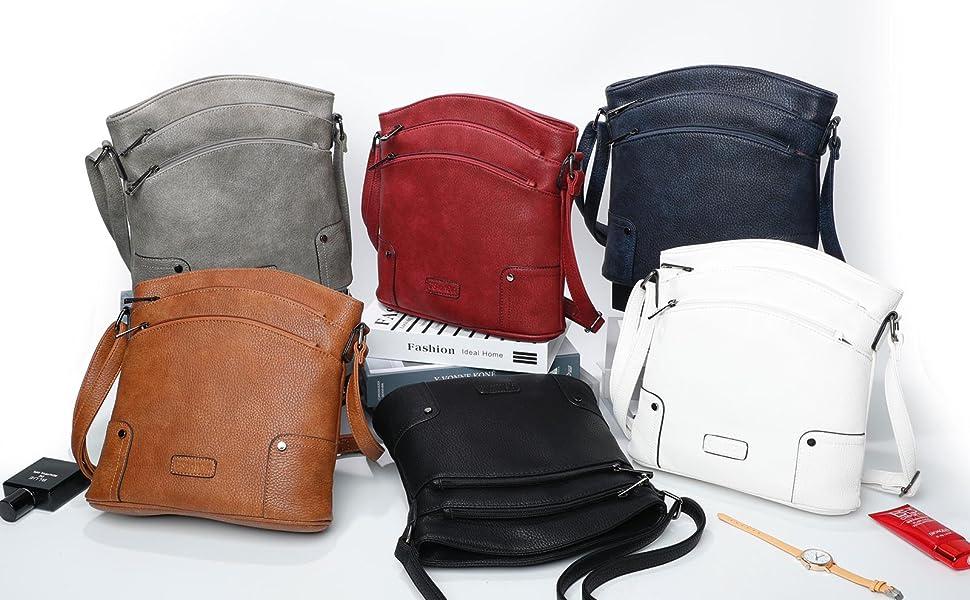 tasche damen handtasche damen umhängetasche damen handtasche damen schwarz tote bag ledertasche