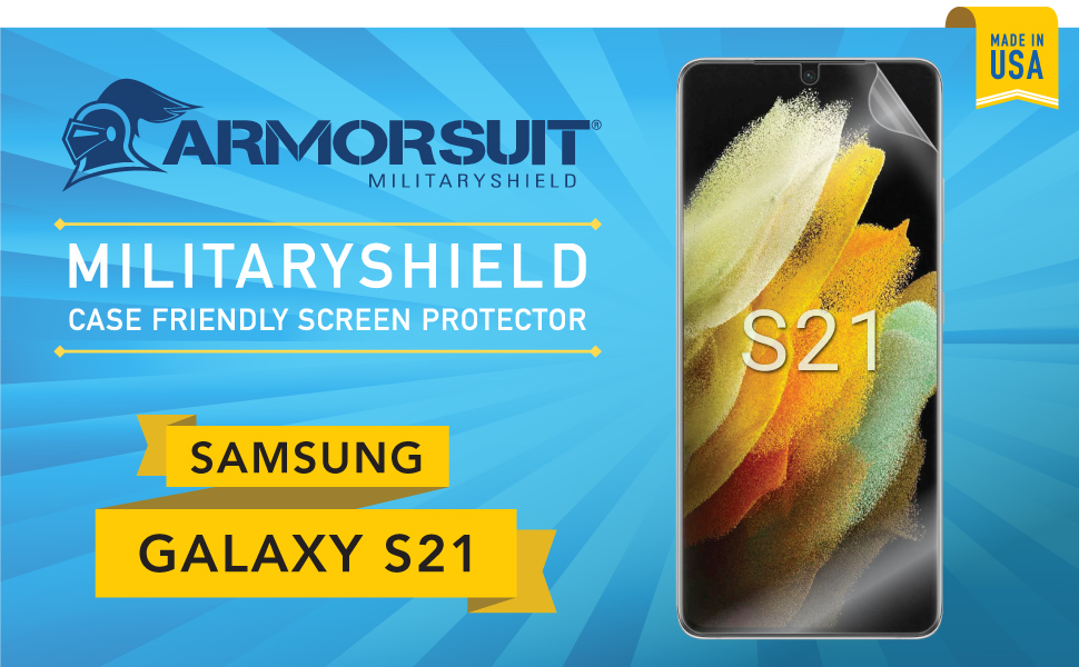 samsung-galaxy-s21-cf-product-description-banner