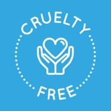 cruelty free sunflower oil