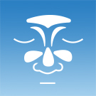 Nasal and Sinus