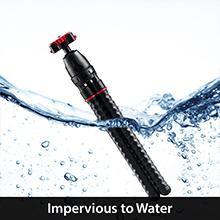 Waterproof Tripod