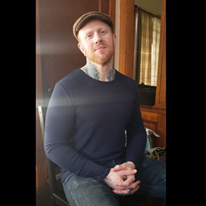 pullover sweater men