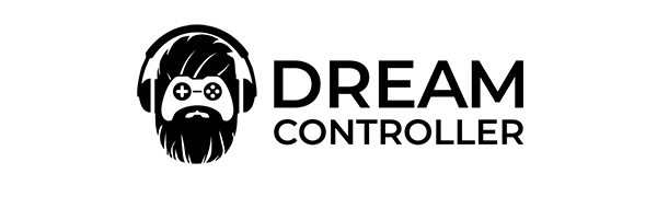 DreamController Wireless Custom Xbox One Controller