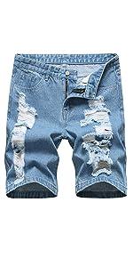 deim shorts