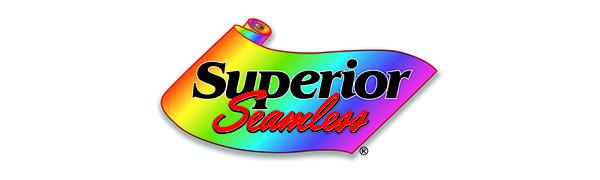 Superior Seamless