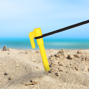 glymnis-tenda-da-spiaggia-pop-up-tenda-istantanea-