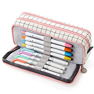 pencil pouch