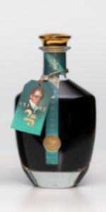 D.INFANTE   Brandy Gran Infante Real 1870 - Botella de 70cl ...