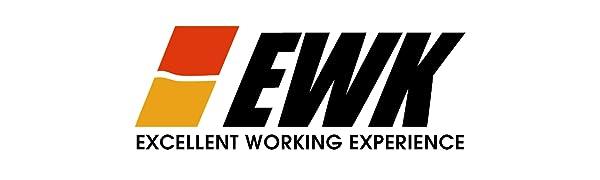 spring compressor tool shock absorberstrut spring compressor spring tool - EWKtool - EB0017-8.jpg