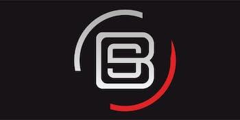 BRANK Sports crossfit en fitness merk