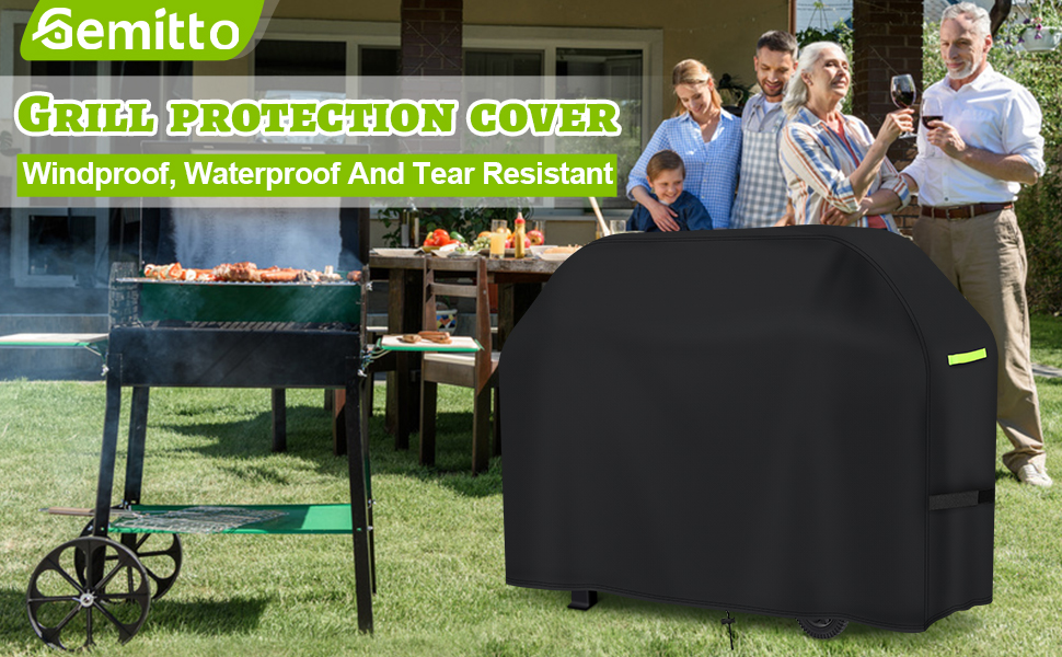 girll protection cover outdoors