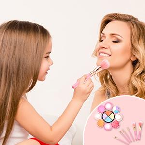Makeup Kit kids