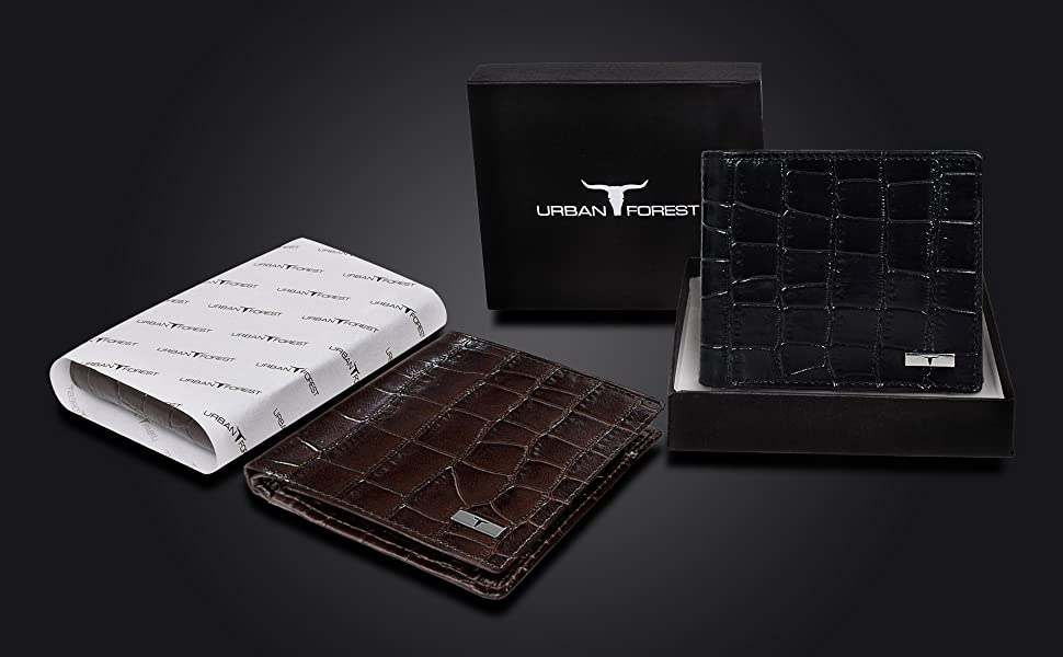 Wallets for men Leather , Gifts for men , Leather wallets , cool wallets, mens wallets , wallets