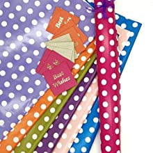 gift papers,valentine gift paper