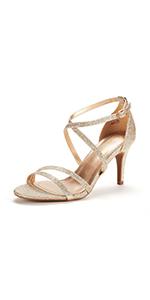 women's heels pumps sandals shoes