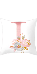 Pillow cover I