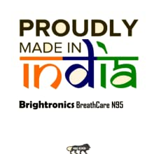 Made In India with Complete Hygiene