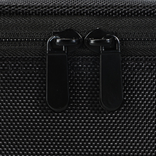 Makeup Bag Cosmetic Case Travel Makeup Organizer Professional Train Case Makeup Brushes Bag