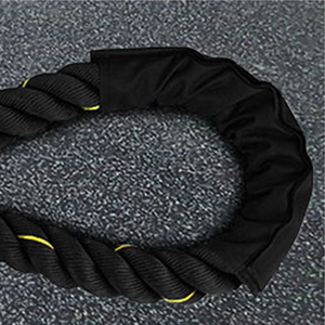 workout rope