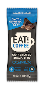 cocoa expresso dunkin edibles death expresso krispy stok strong brew cold hardcore