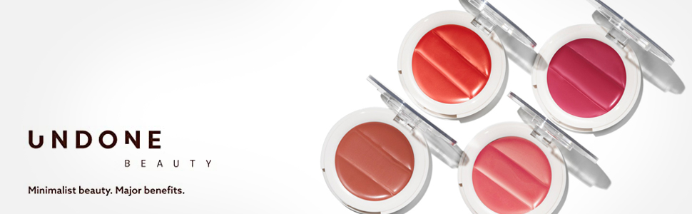 Lip to Cheek Supergoop and treat Blusher cream skinfood Balmyard beauty rosy lip tint Sheer blush
