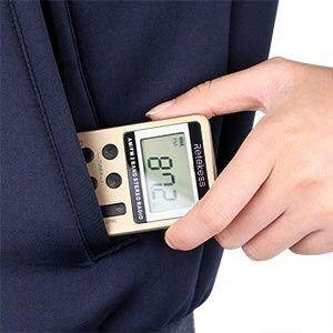 radio am fm radio portable little radio pocket radio digital stereo radio light weight