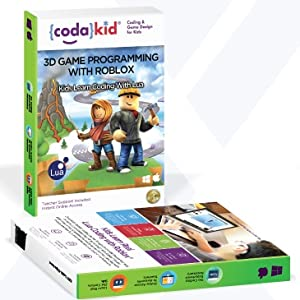 roblox game design programming lua studio jailbreak modding