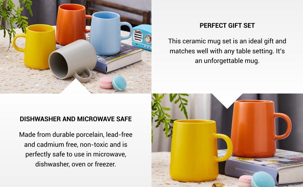 B08JRXNQPB-bruntmor-modern-matte-ceramic-coffee-mug-pastel-16oz-2nd-banner