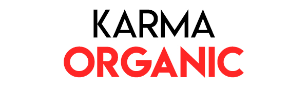 Karma Organic