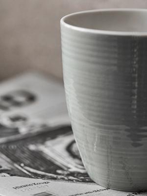 large coffee mug sets of 6