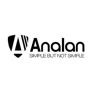 analan