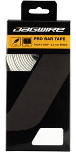 Jagwire Pro Road Bar Tape