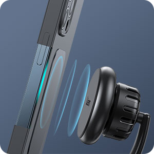 magnetic phone car mount  magnet phone holder for car phone magnet car mount car vent phone mount