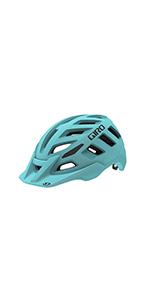 radix mips dirt giro bike helmet