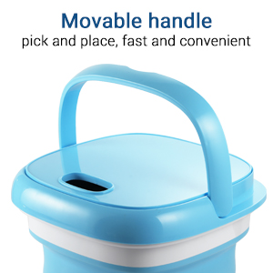 movable
