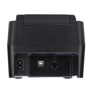 58mm Printer Back