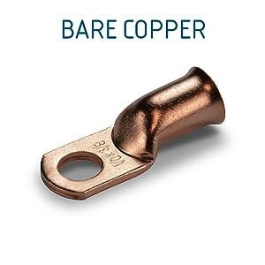BareCopper