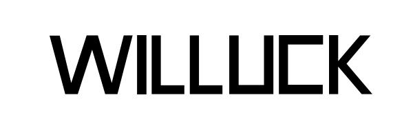 WILLUCK