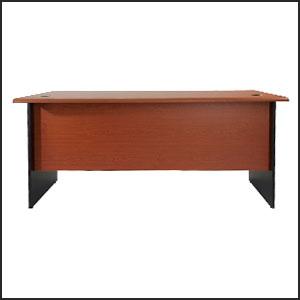 Silini Desk