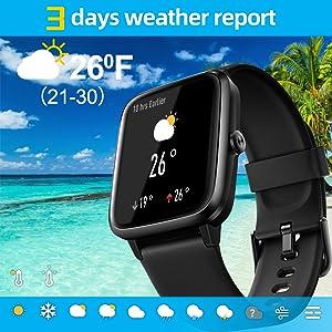 smart watch,fitness watch,smart watch waterproof,waterproof smart watch,waterproof watch man