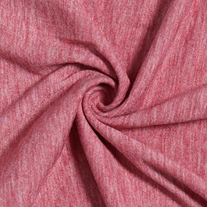 Soft Material Tops  Women