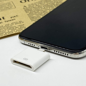 iphone lightning adapter adapters for chargers
