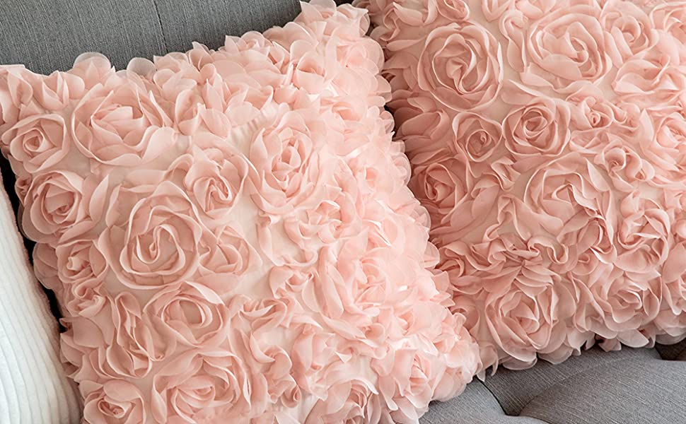 peach pink coral lovely cute decor
