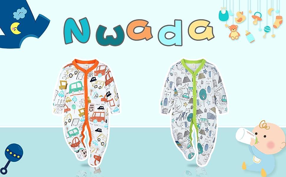 ropa bebe niño primavera invierno 0-3 meses
