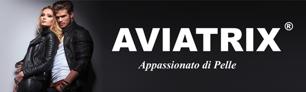 Aviatrix_Main_Banner