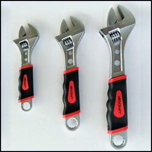 Neocrat wrench set