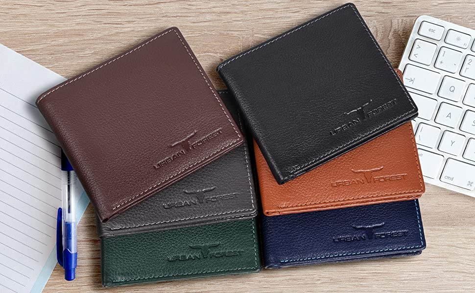 Wallets for men, Leather wallets for men, cool wallets , gifts for men, mens wallets leather,wallet